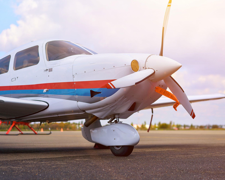 light-aircraft-leasing