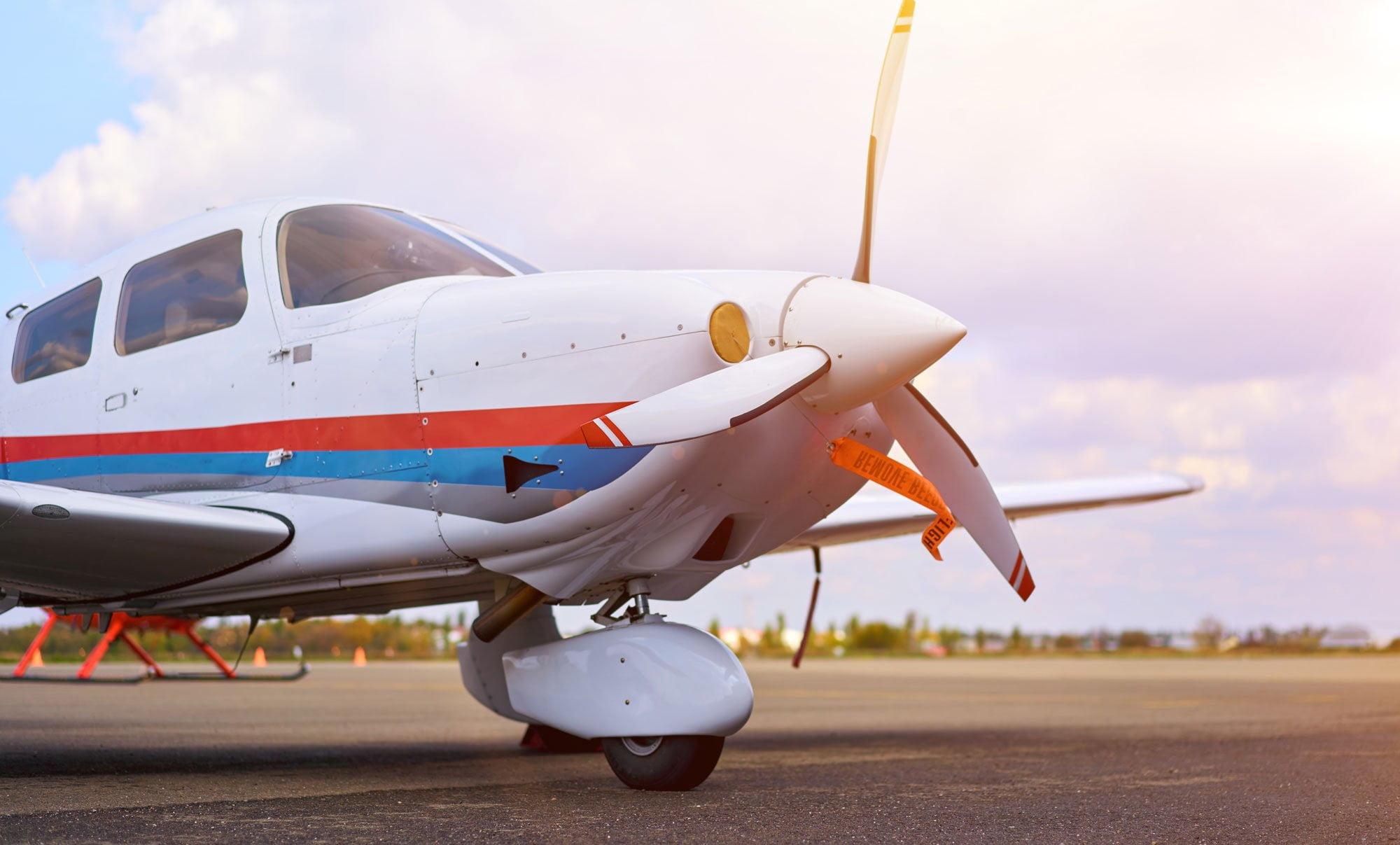 light-aircraft2
