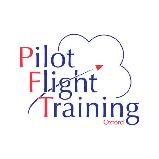 pilot-flight-training-logo
