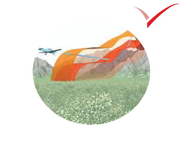 Terrain Avoidance and Warning System
